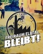 cropped-bleibt-logo