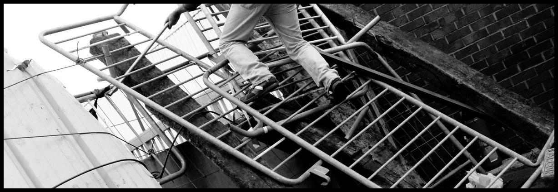 2014_07_12_calais_solidarity-migrants_o2e-7634-copier