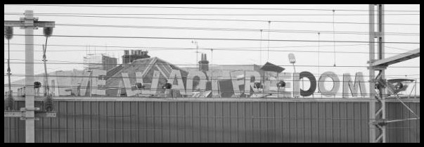 Calais-August-2014-055a
