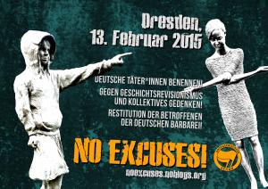 NoExcuses2015