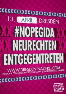 DDNF_April